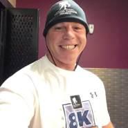 hhoffman's profile photo