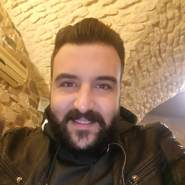 eliez34's profile photo