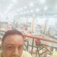 bijays92891's profile photo