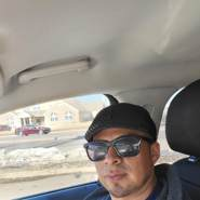 josiasm220912's profile photo