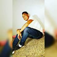 luism11243's profile photo