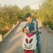 mhmd470771's profile photo