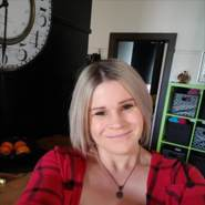 nbdrfy's profile photo