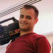 alaas66's profile photo