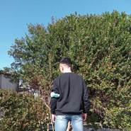 josea387346's profile photo