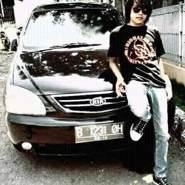 alfis02108's profile photo