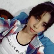 gonzalez_natalia's profile photo