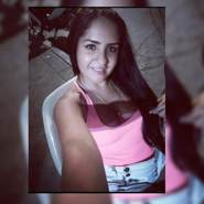 alejandrao926967's profile photo