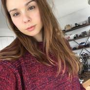 kellya508057's profile photo