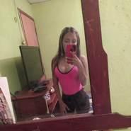 perlavanessamora's profile photo