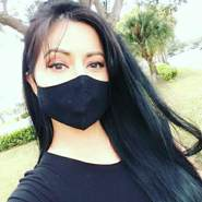 lorenap994770's profile photo