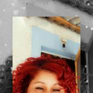 selyemm's profile photo