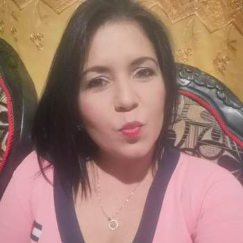 jimena538120_Distrito Capital De Bogota_Ελεύθερος_Γυναίκα