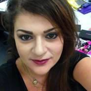 nira744's profile photo