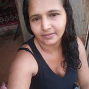 liza492's profile photo