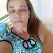 neivad726606's profile photo