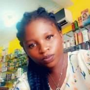 blessingm740776's profile photo