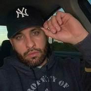 kuwaitg12928's profile photo