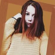 qwerty965181's profile photo