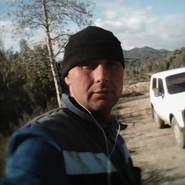 vladimira15532's profile photo