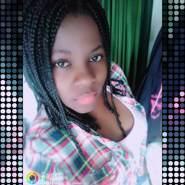 mayerlim256014's profile photo