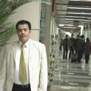 hoqool's profile photo