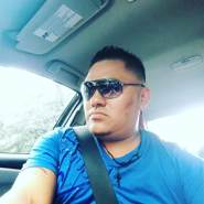 coronitae's profile photo