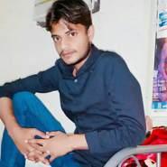 akaashb369369's profile photo