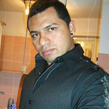 vcbd277_Francisco Morazan_Single_Male