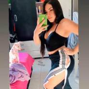 melissac443948's profile photo