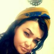 venera881842's profile photo