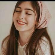 amnaa002508's profile photo
