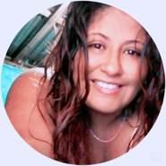 silvinaf913728's profile photo