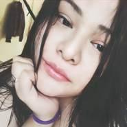 marisah745083's profile photo