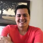 eleazarsar's profile photo