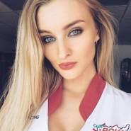 lily26615's profile photo