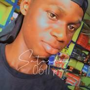 oekahashym's profile photo
