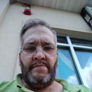 mark979509's profile photo