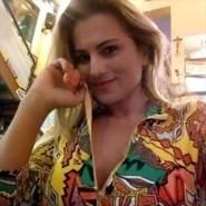 victoria04498's profile photo