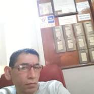 gustavop399801's profile photo