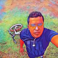 zeus463999's profile photo