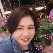 uservafh58620's profile photo