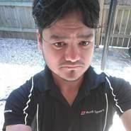 eduardop358022's profile photo