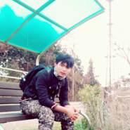 user_cyawx60154's profile photo