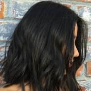 yoerlyl's profile photo