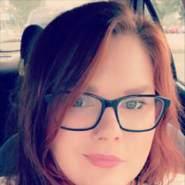 nora44876's profile photo