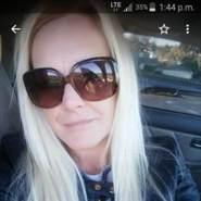 jakiya579601's profile photo