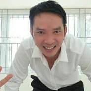 nguyent738740's profile photo
