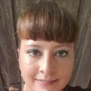 violet877985's profile photo