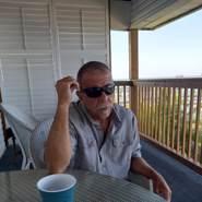 franko658967's profile photo